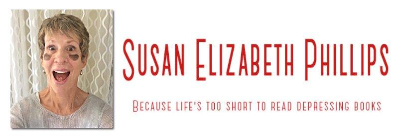 www.SusanElizabethPhillips.com