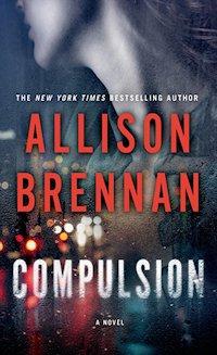 [cover:Compulsion]