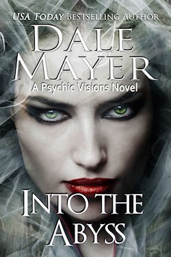 [ cover: Into The Abyss ]
