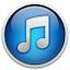 [iTunes]