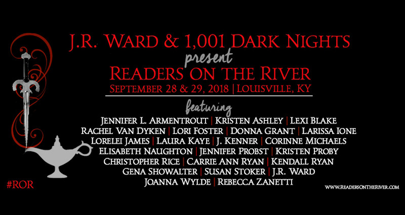 [JR Ward Event Banner]