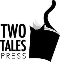 [Two Tale Press]