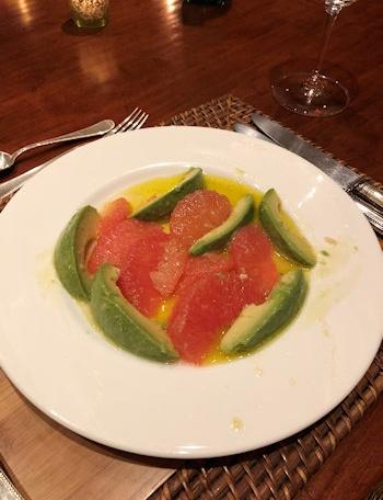 [photo: salad]