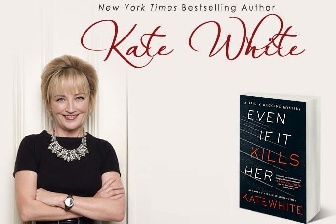 www.KateWhite.com