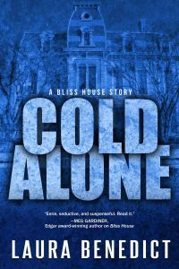 [cover:COLD ALONE]