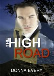 TheHighRoad-Cover__FinalVersion___2_