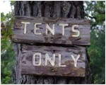 tentsonly