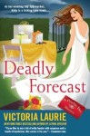deadyforecast