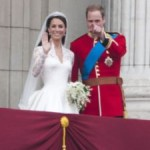 Royal Brides and Royal Babies…