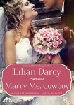 MarryMeCowboy_LilianDarcy_small