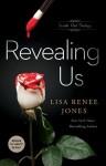Revealing-Us-by-Lisa-Renee-Jones