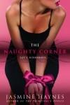 NaughtyCorner-cover
