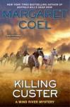 killing-custer