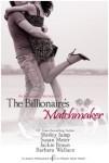 thebillionairesmatchmaker