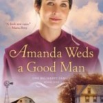 Why Does Amish Fiction Appeal to Us?