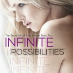 Infinite Possibilities is available NOW!