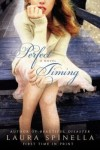 Spinella-Perfect-Timing-cover