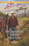 Her-Unexpected-Cowboy-lower-pixels