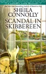 Cover-Scandal-in-Skibbereen-final