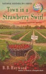 cover-art-town-in-a-strawberry-swirl1