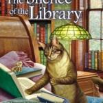 Nancy Drew Started It All