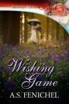 wishinggame