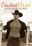 CowboyHeatCover-1