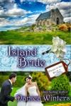 Island-Bride-Book-Cover