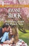 Promises-Under-the-Peach-Tree-Harlequin-Superromance1