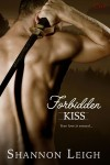 forbidden_kiss-cover-500