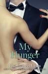 myhunger2