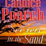 Candice Poarch's Summer Read