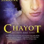 An Interview with Chayot