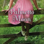 FINDING PALMETTO MOON IN THE ETHER