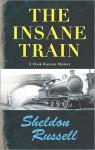 The-Insane-Train