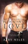 Winning-Love