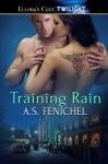 training-rain-final