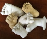 Baby-molds1
