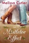 Mistletoe-Effect-the