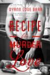 Recipe-for-Love