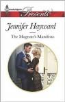 The-Magnates-Manifesto1