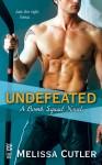 Undefeated_Melissa-Cutler