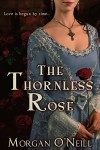 THE-THORNLESS-ROSE-500x750