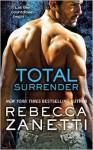 total-surrender