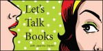 Writerspace-Lets-Talk-Books-icon