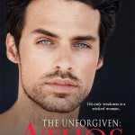 Exclusive Excerpt from The Unforgiven: Athos