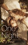 OneNight_FinalCover