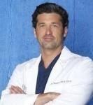 Patrick-Dempsey-aka-Dr-Derek-Shepherd-McDreamy