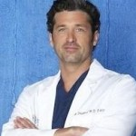 The Case of 'McDreamy' . . .  and other Romantic Bargains