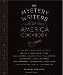 The-Mystery-Writers-of-America-Cookbook-cover